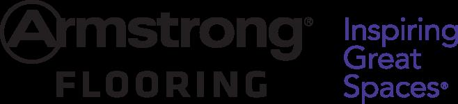 Armstrong Flooring Dealer