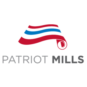 Patriot Mills Dealer