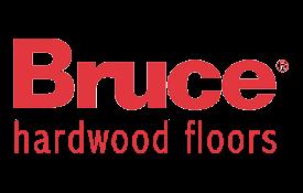 Bruce Hardwood Floor Dealer Springfield, MO