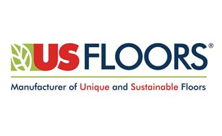 US Floors Dealer Springfield, MO
