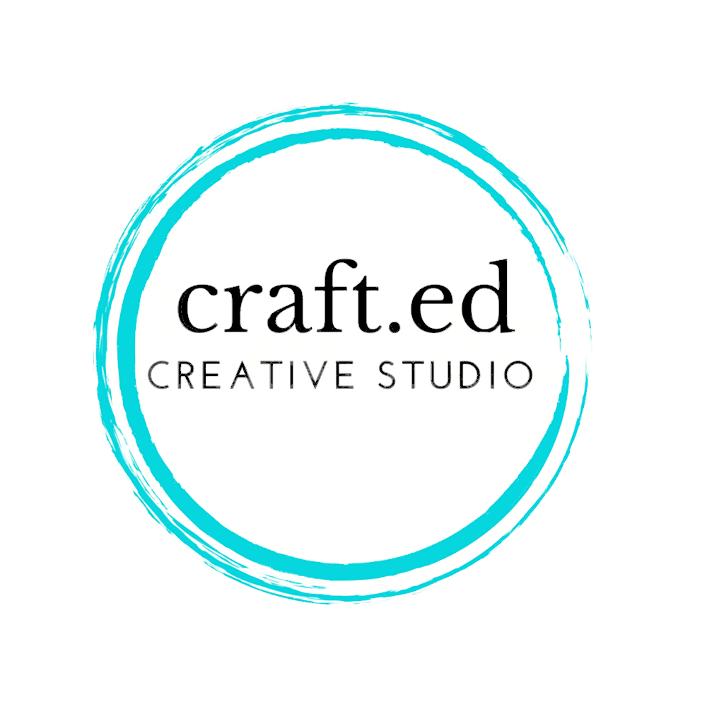 Craft.ed Creative Studio | Craft Workshops & Private Events | Concord MA