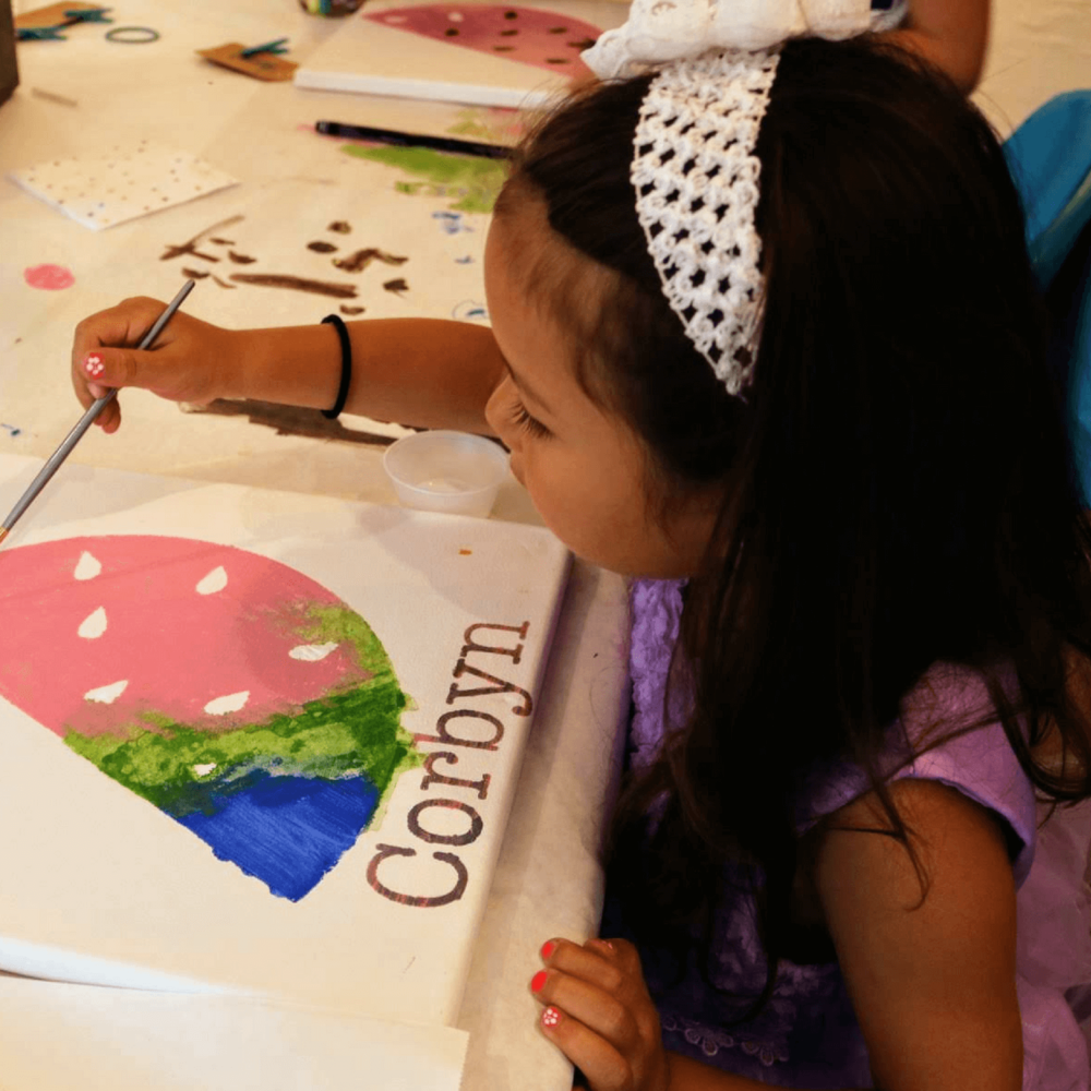 paint parties for kids craft.ed studio concord ma.png