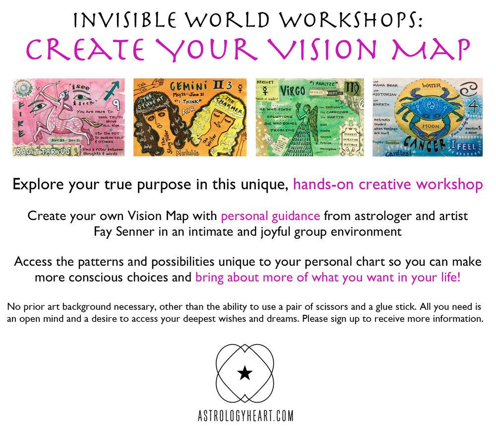 astrological vision map workshop (1).jpeg