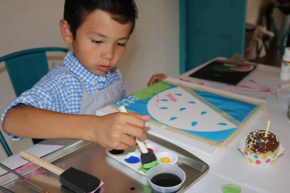 birthday parties for kids craft.ed studio concord ma 1.JPG