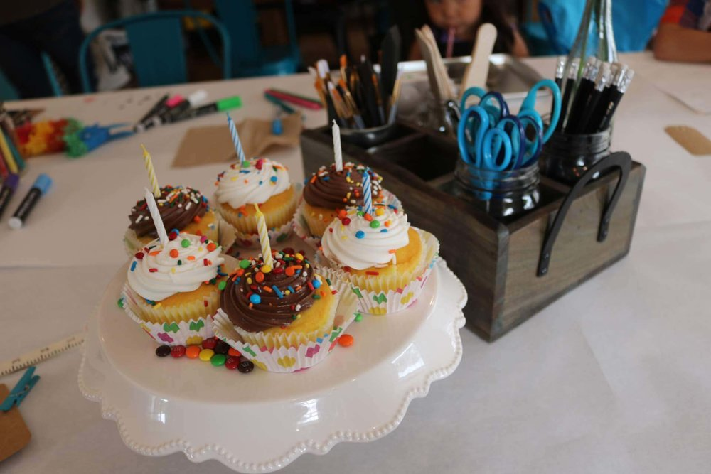 birthday parties for kids craft.ed studio concord ma 2.JPG