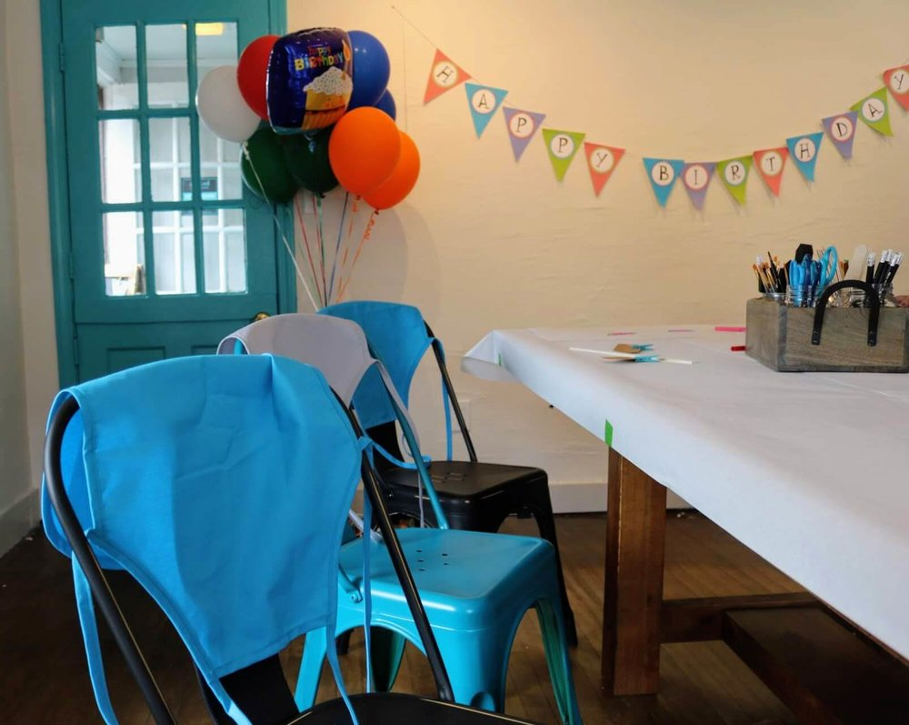birthday parties for kids craft.ed studio concord ma 3.JPG