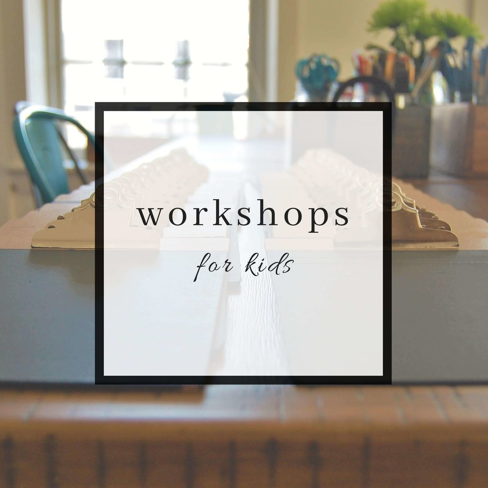 the craft.ed creative studio craft workshops for kids and teens concord ma.jpg