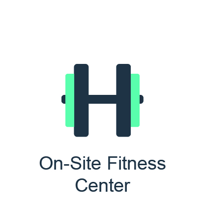 LincolnCentreIcons_Fitness.jpg