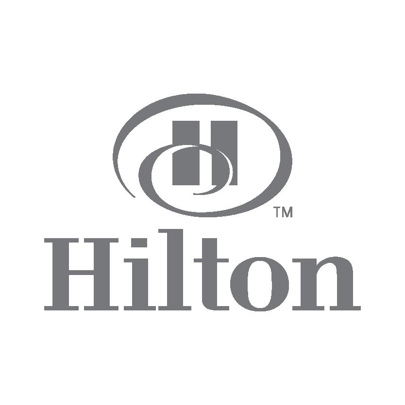 HiltonGray-01.png