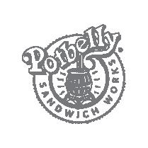 Logos - Potbelly.png