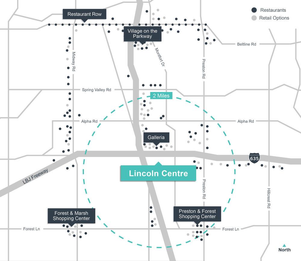 LC - Amenities Map - Website_3.jpg
