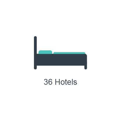 LC - Amenities - Hotel.jpg