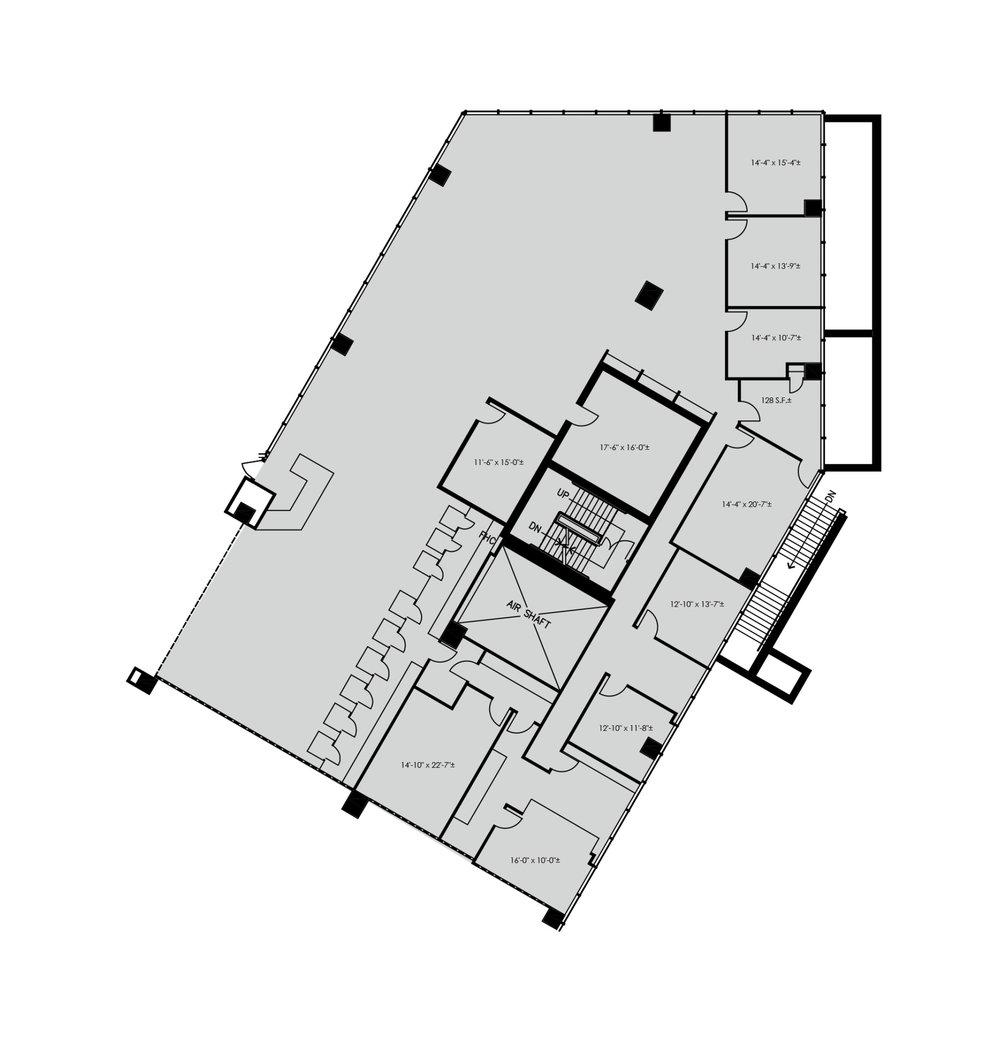 LC1_150.jpg