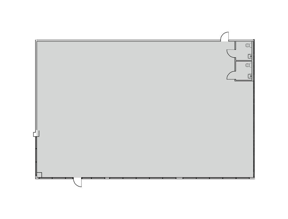 LC1_SuiteR-900.jpg