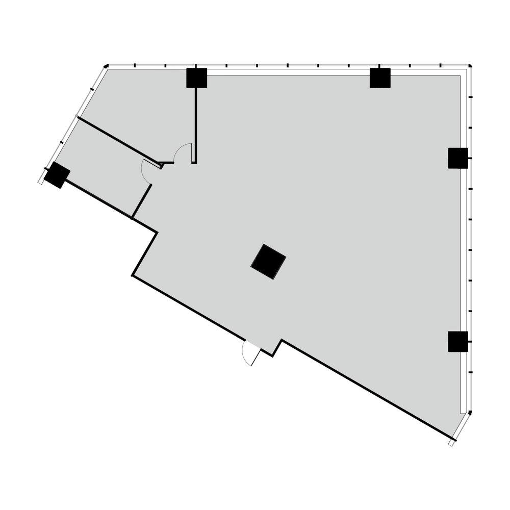 LC2_375.jpg