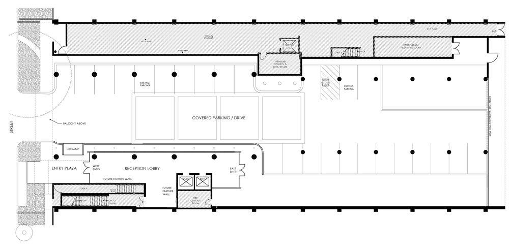 LoftsFloorplan.jpg