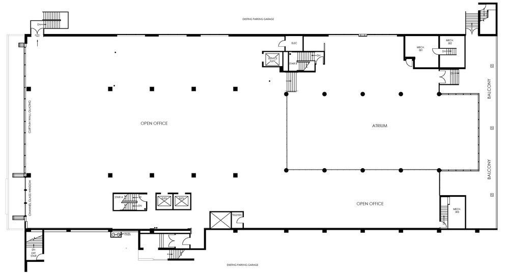 LoftsFloorplan3.jpg