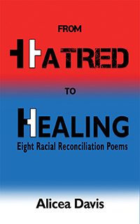 From Hatred to Healing 1 (Resized).jpg