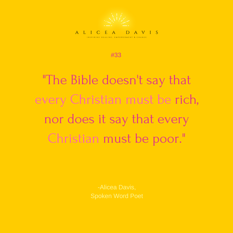 #33. Christians Rich or Poor meme (1).png