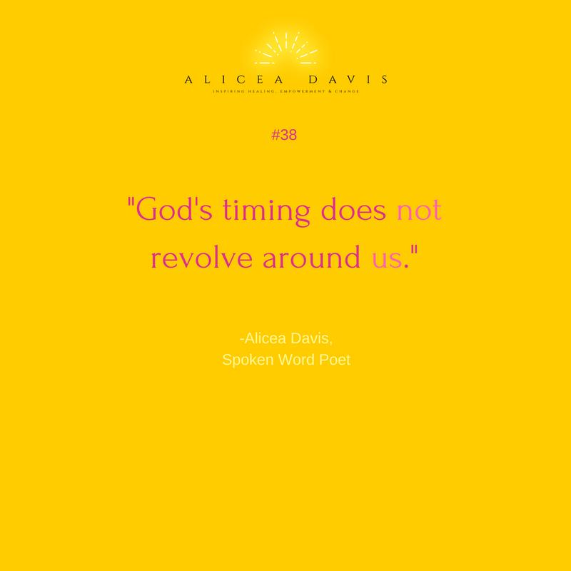 #38 God's timing meme 1.png
