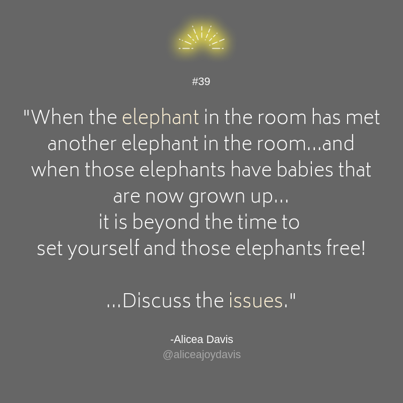 #39. Elephant Issues1.png