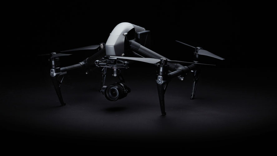 08-Gear-Review-DJI-INSPIRE2-04.jpg