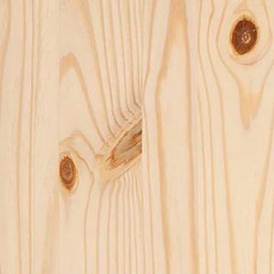 Pine Knott