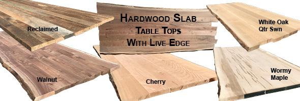 Hardwood Slab Table Tops 590 x 200 2.jpg
