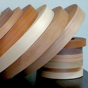 Preglue Wood