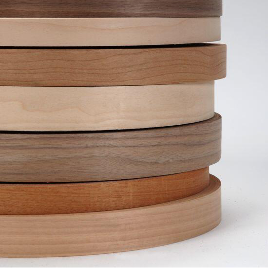 Unfinished Wood