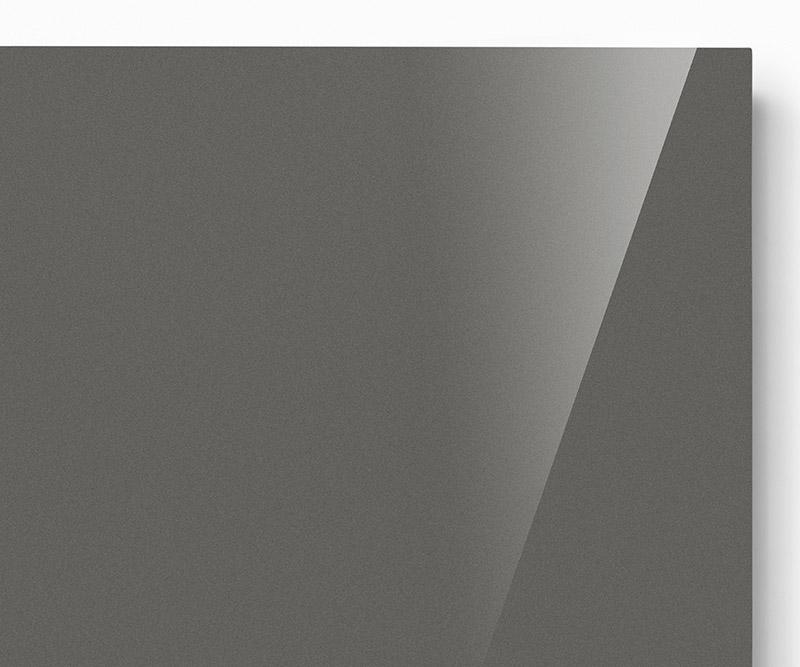 Copy of Copy of Glittery Grey