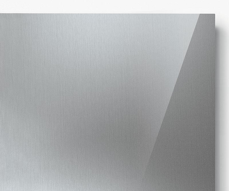 Copy of Copy of Steel