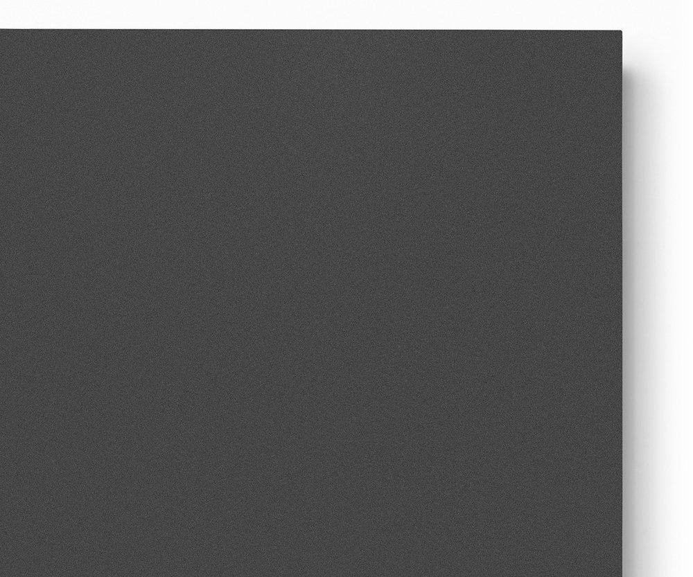 Copy of Copy of Glittery Coal