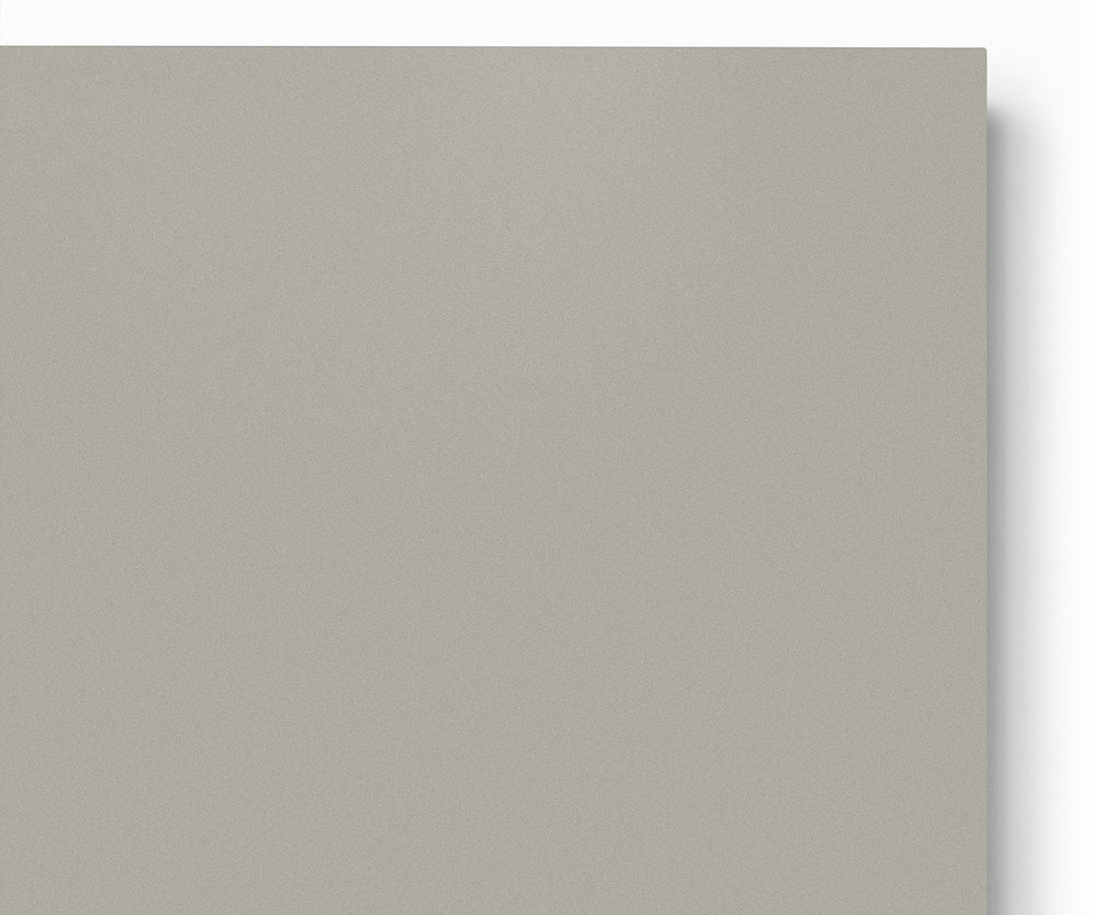 Copy of Copy of Glittery Gray