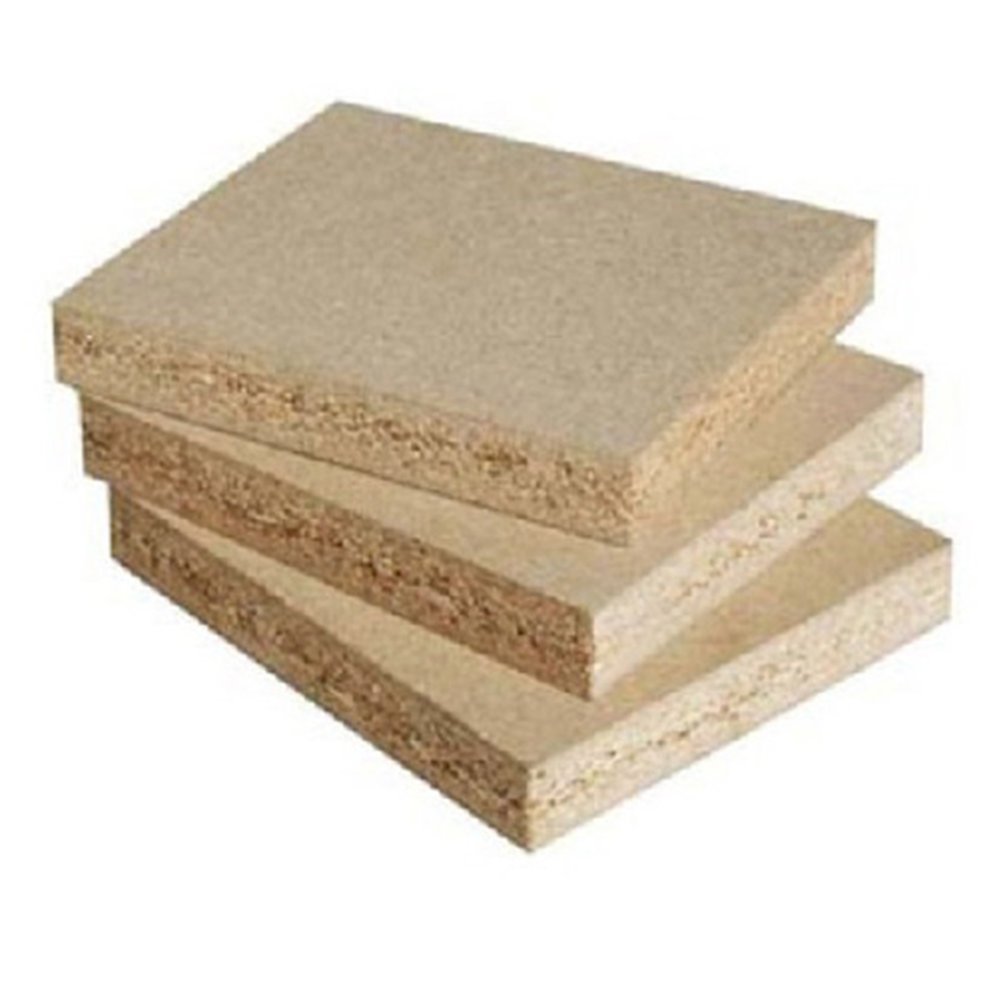 Particle Board web 1000x1000.jpg