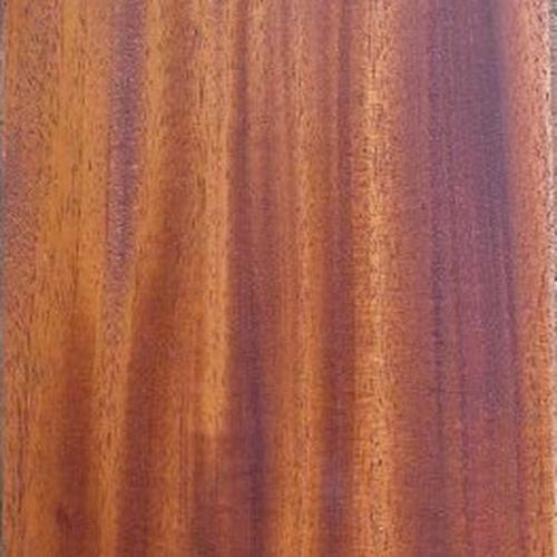 mahogany, african 6b s50 plh.jpg