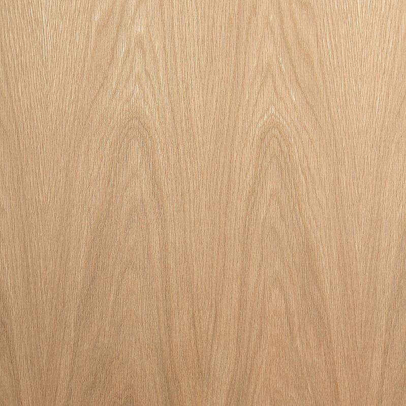 White Oak ps.jpg