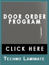 Click Button Door Order Technolaminate.jpg
