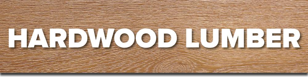 Hardwood Lumber.png
