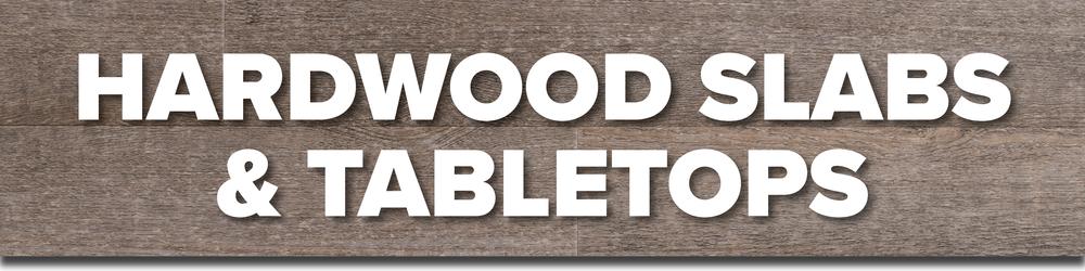 Hardwood Slabs & Tabletops.png