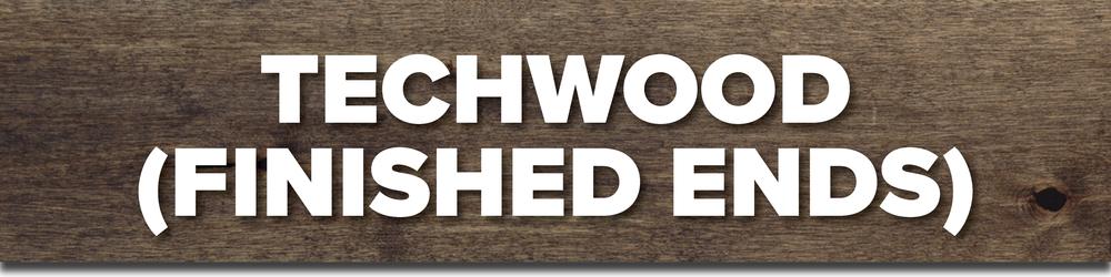 Techwood (Boise).png