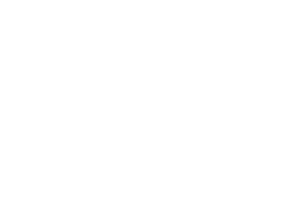 cheficologo.png