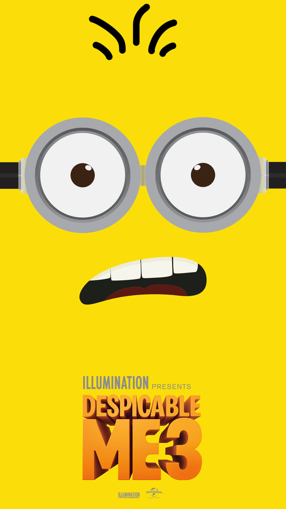 Zedge_Wallpaper_DespicableMe3_08_1080x1920.jpg