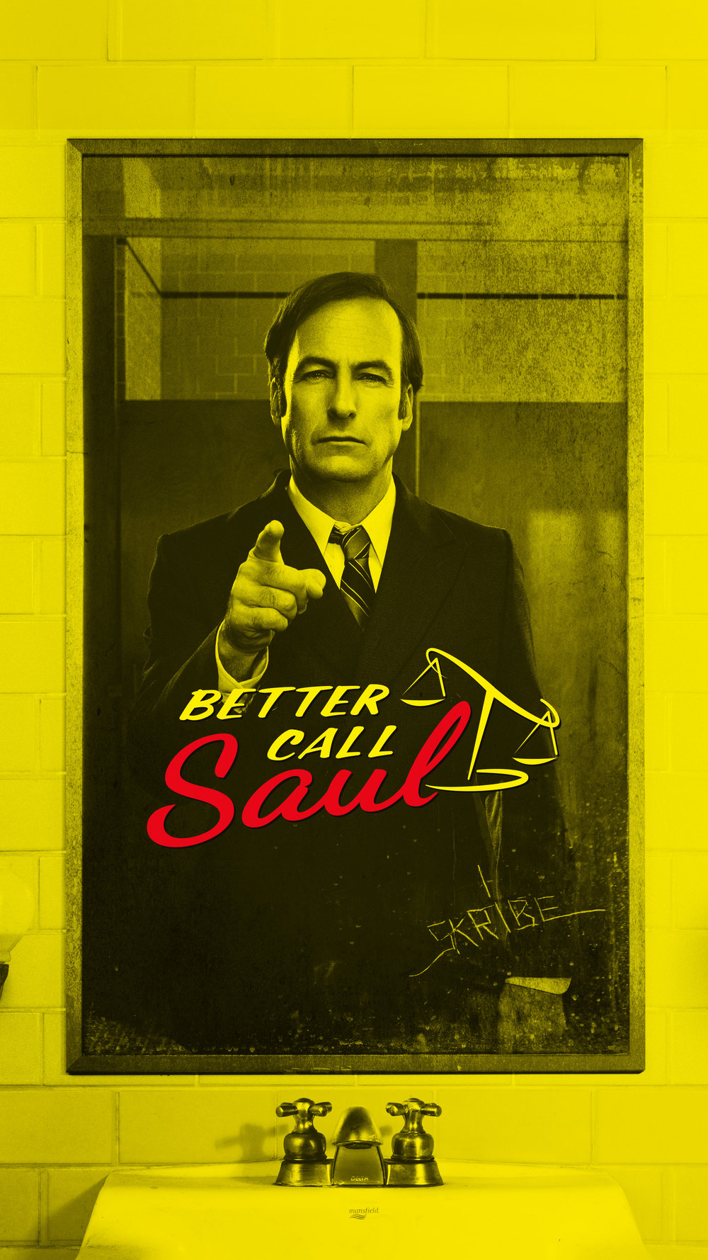 BetterCallSaul_Zedge_2250x4000_11.jpg