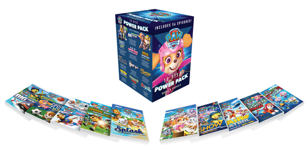 PawPatrol_10DiscPowerPack_BOX_CAN_DISPLAY.jpg