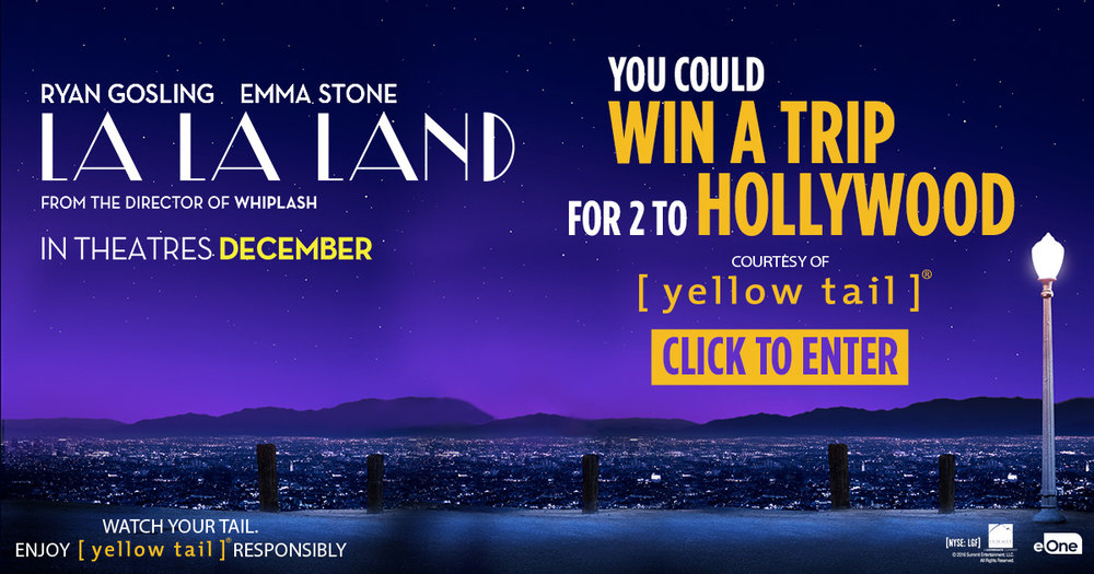 LALALAND_Yellowtail_FB_1200x630.jpg