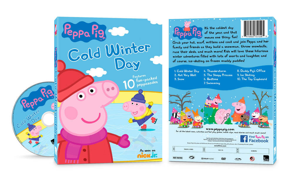 PEPPA_COLDWINTERDAY.jpg