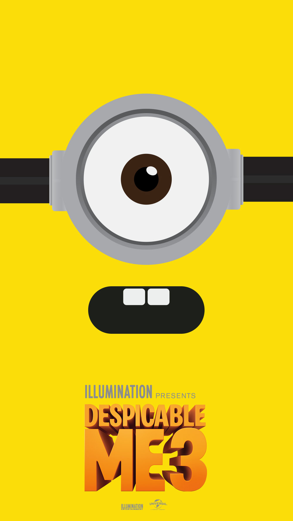 Zedge_Wallpaper_DespicableMe3_09_1080x1920.jpg