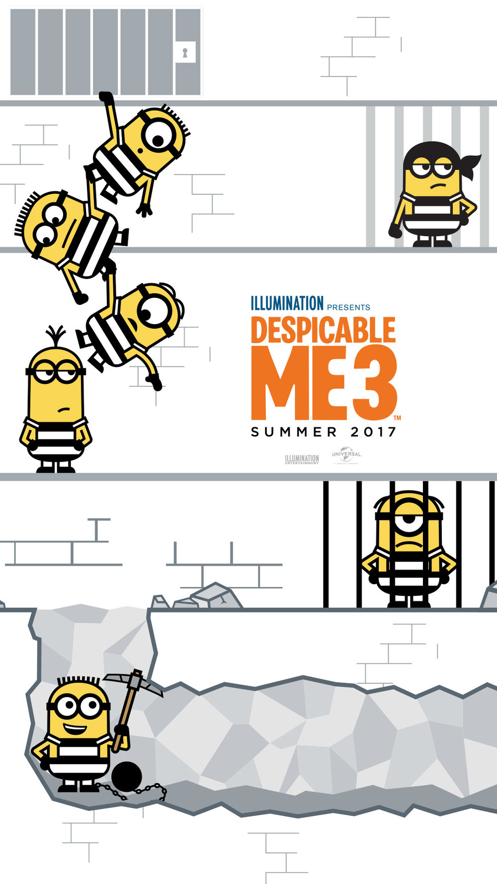 Zedge_Wallpaper_DespicableMe3_12_1080x1920.jpg