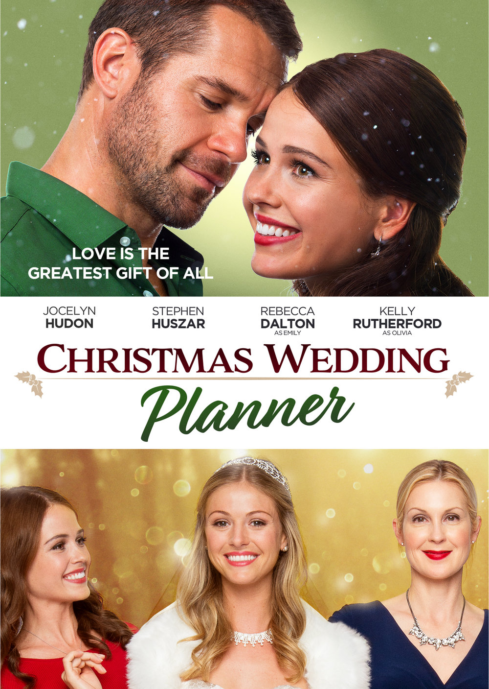 Christmas Wedding Planner.jpg